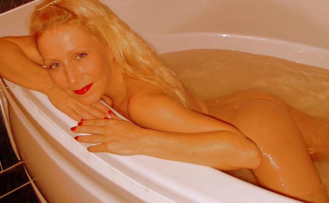 FemDom Angela uit Friesland,Nederland